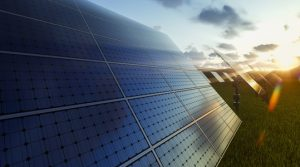 Solarpowereurope-digitalisation