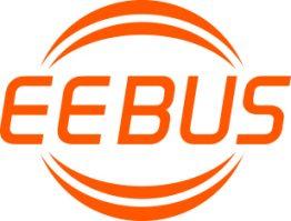 EEBUS_Logo_rund_orange_cmyk