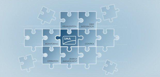 Wollt ihr mehr über SMA Developer erfahren? Dann klickt auf das Bild.