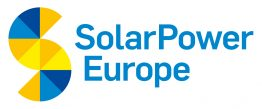 logo solar power europe