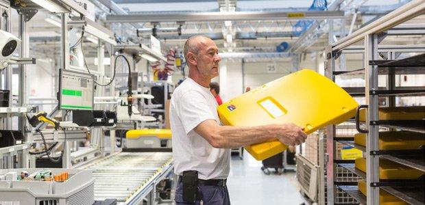 sunnyisland-offgrid-inverter-production