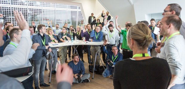 barcamp-renewables2017