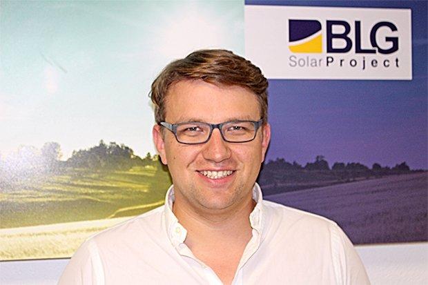 Christoph Lübcke