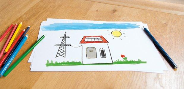 solarenergie-speichern