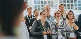 Barcamp Renewables 2018