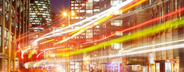 speed-digitalisation-smasolar