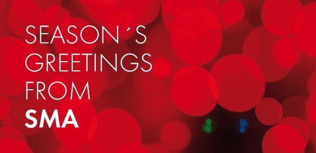 Frohe Weihnachten Und Ein Gutes Neues Jahr Wünsche Ich Dir.Frohe Weihnachten Und Einen Guten Rutsch Sunny Der Sma Corporate