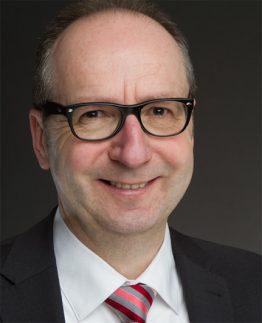 Maik Brüschke