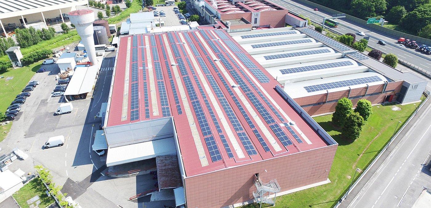 Réduction des coûts et protection de l'environnement : la gestion de l'énergie, comment ça marche ?