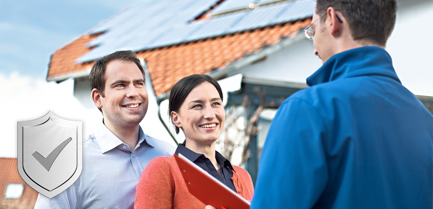 So sparen Installateure bis zu 60 Prozent Service-Kosten