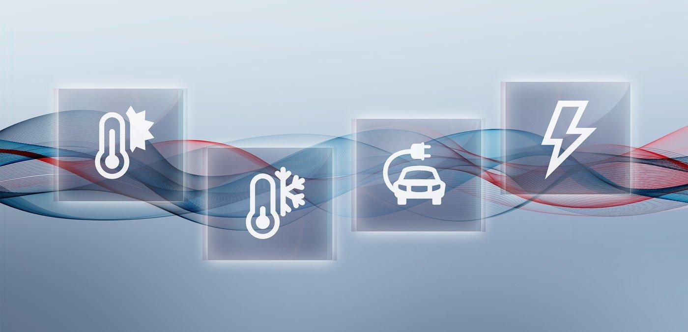 ennexOS: comment fonctionne la plateforme de gestion de l'énergie de SMA?