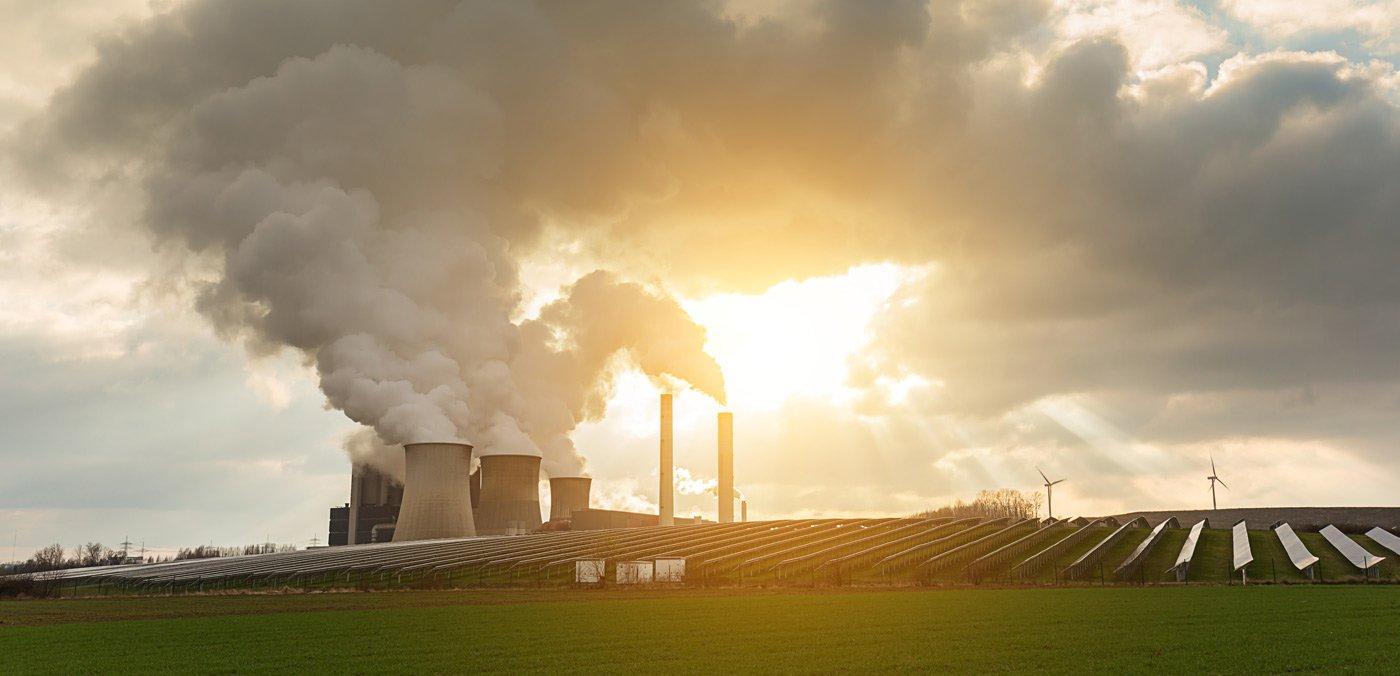 Pro Energiewende: Keine Angst vor dem schnellen Kohleausstieg!