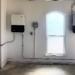 Solar Spotlight: From Net-Metering to Zero-Export With Sunny Boy Storage