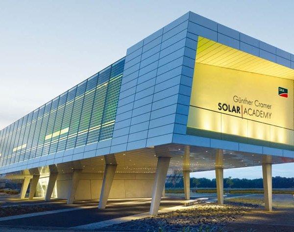 KV-Solar-Academy