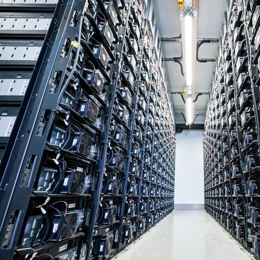 Inselnetz Bordesholm: Stromversorgung auch bei Netzausfall