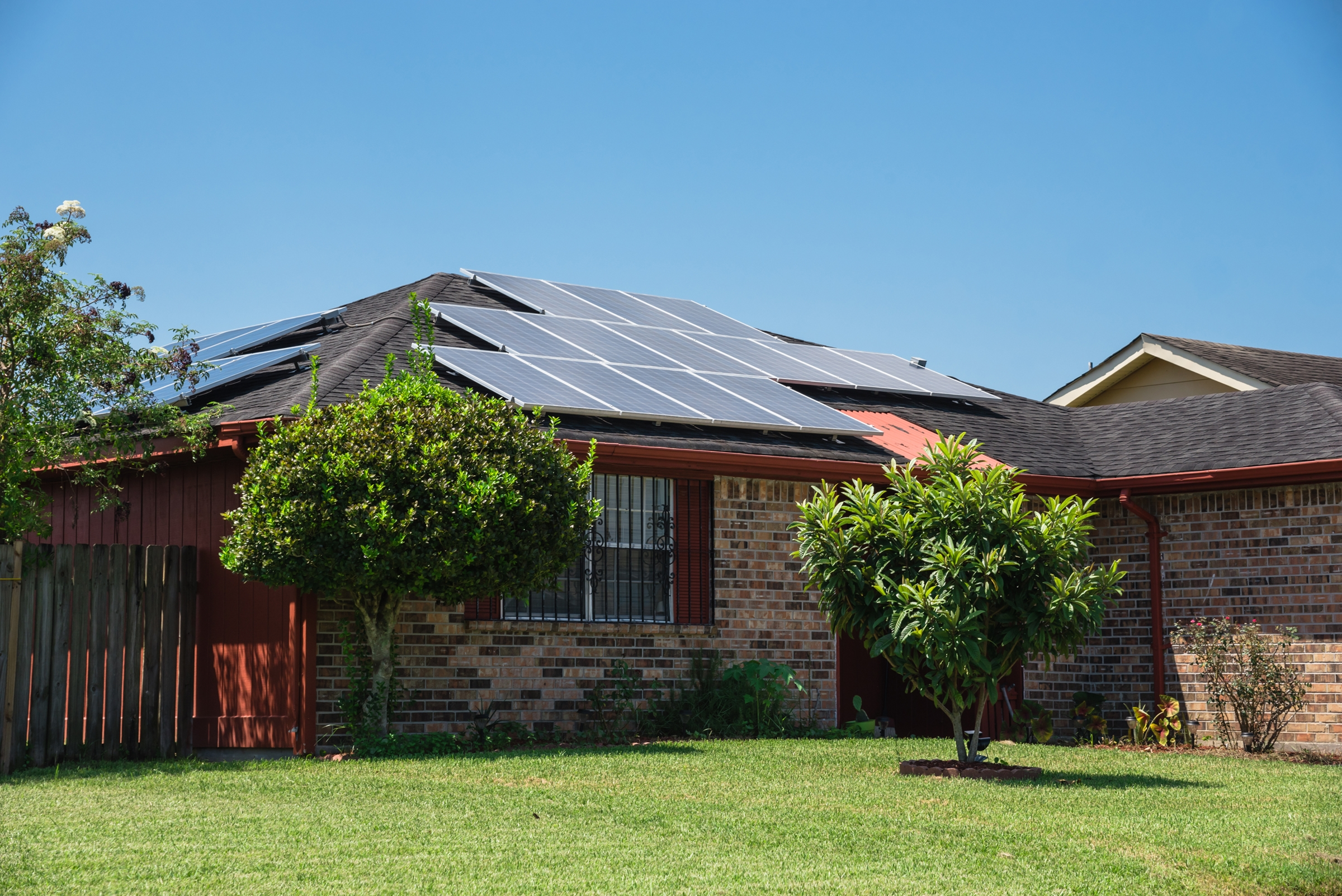 Mitigate Risk in Residential PV with SMA and the SunSpec Alliance