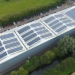 Solar Power Purchase Agreements on the rise in the UK