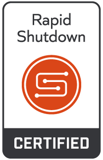 rapid-shutdown-cert_vert-color