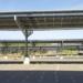 Une installation solaire d'une classe à part