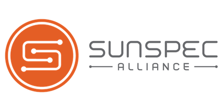 Sunspec Alliance