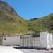 太陽光発電とストレージ: SMAソリューションがカリブのサバ島に取り戻した静寂