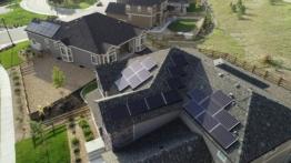 solar optimization