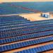 澳大利亚西穆雷 Gannawarra 太阳能电站