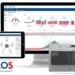 SMAの電力管理IoTプラットフォームennexOSが、サービスデザインとユーザーの使用感で、iFデザイン賞の金賞を受賞