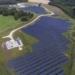 Keele University takes the next step towards carbon neutrality with solar power